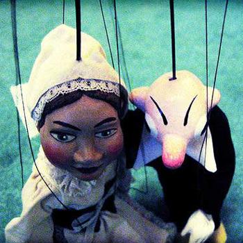 puppet_wedding_square